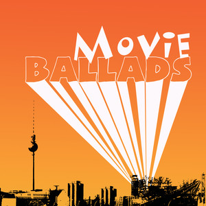 Movie Ballads album