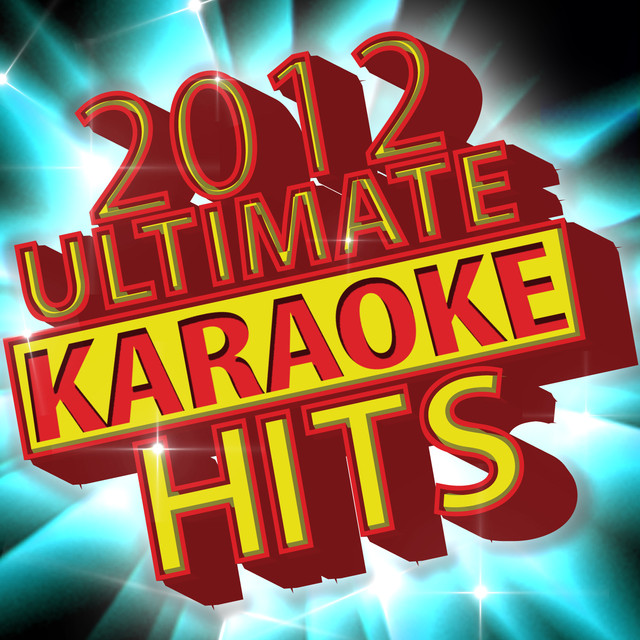 Keep Your Head Up (Originally Performed By Andy Grammer), a