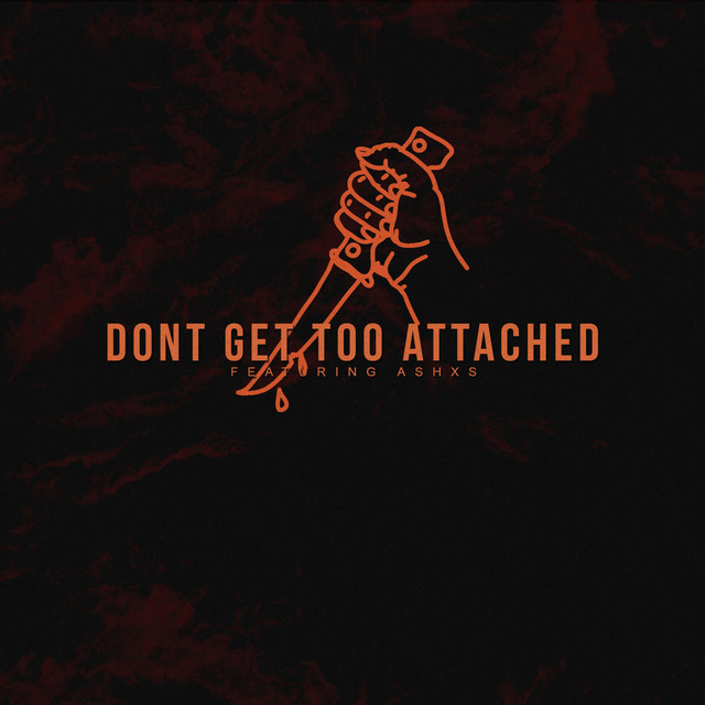don't be attached to anything 이미지 검색결과