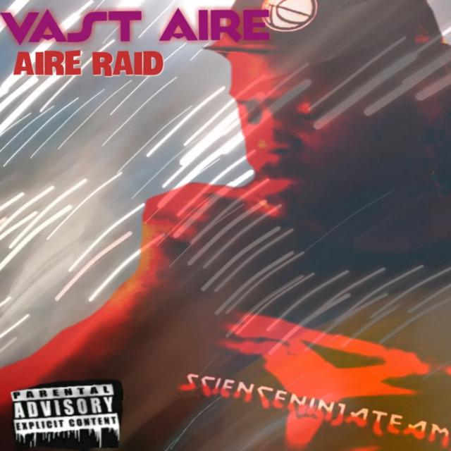 Aire Raid