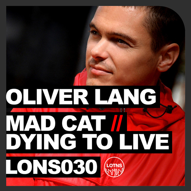 Oliver Lang tickets and 2018 tour dates
