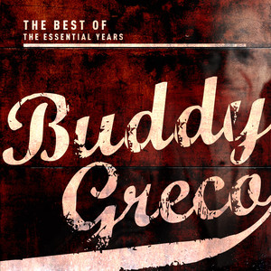 Best of the Essential Years: Buddy Greco album