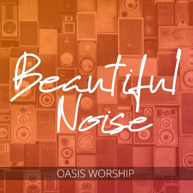 We invite the king in a song by oasis worship on spotify more by oasis worship stopboris Images