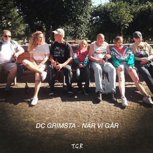 DC Grimsta