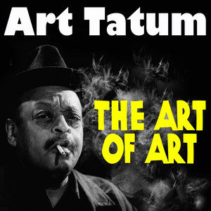 The Art of Art album