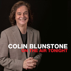 On the Air Tonight album