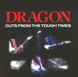 Cuts From the Tough Times album