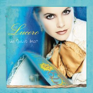 Un nuevo amor album