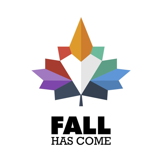 Fall Has Come