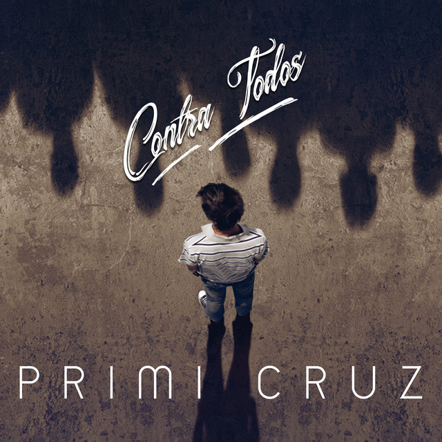 Primi Cruz