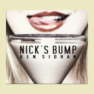 Nick's Bump album