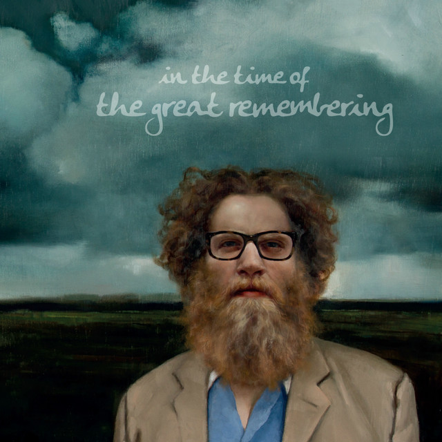 BEN CAPLAN & THE CASUAL SMOKERS tickets and 2019 tour dates