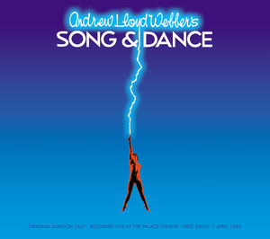 Song And Dance [2005 remastered (set)] Albumcover