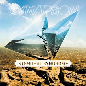 Stendhal Syndrome album