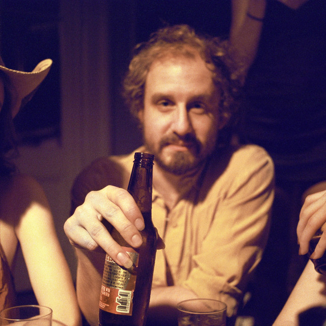 Phosphorescent tickets and 2018 tour dates