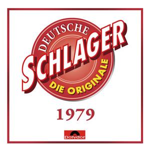 Deutsche Schlager 1979