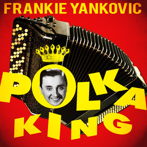 Polka King album