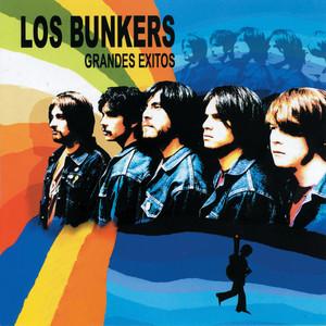 Grandes Exitos - Los Bunkers