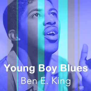 Young Boy Blues