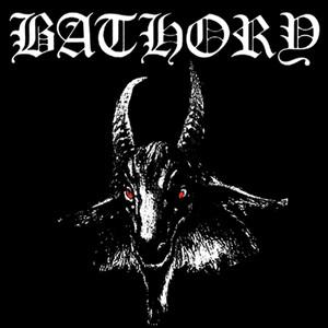 Bathory album