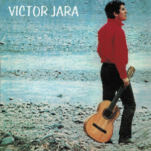 Victor Jara - Victor Jara