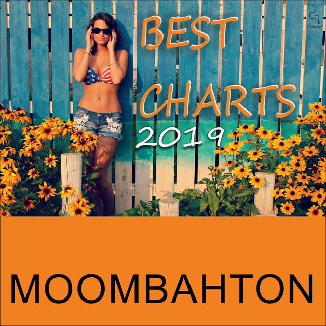 Best Charts Moombahton 2019 by Various Artists on Spotify