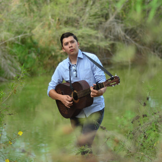 Daniel Quien