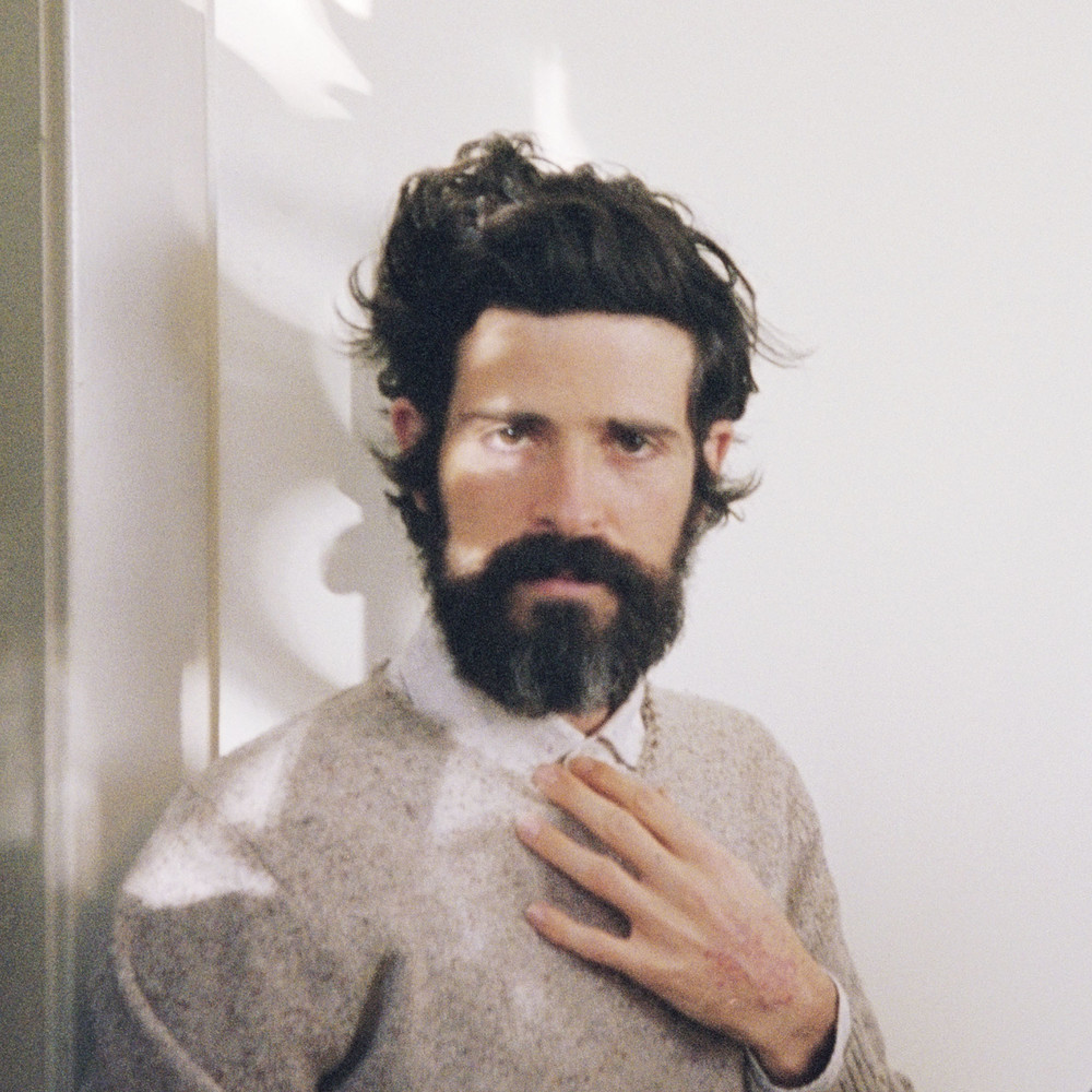 Devendra Banhart tickets and 2018 tour dates