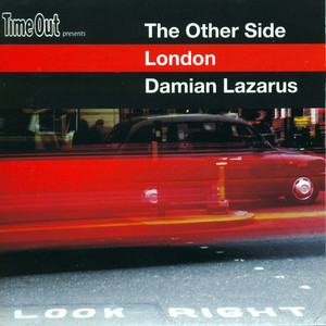 The Other Side: London album