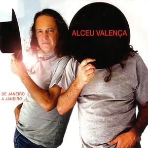 De Janeiro a Janeiro album