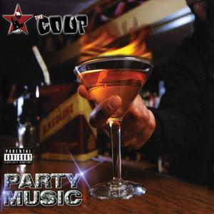 Party Music album