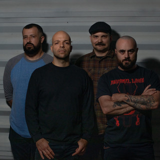 Picture of Torche