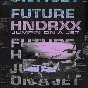 Jumpin on a Jet Albümü