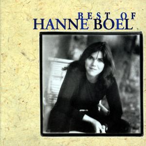 Hanne Boel