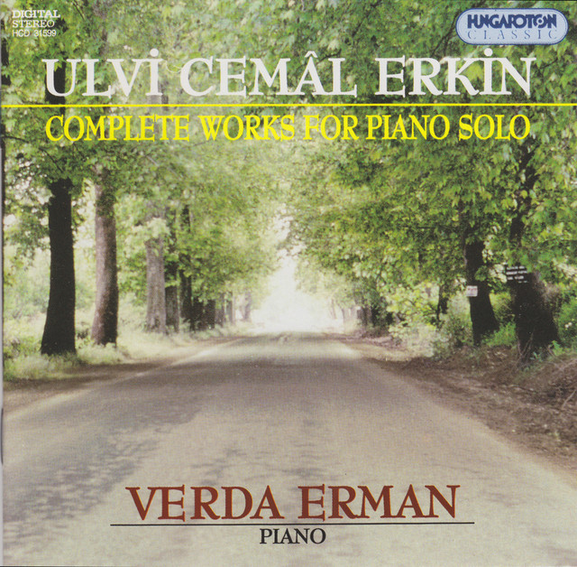 Verda Erman