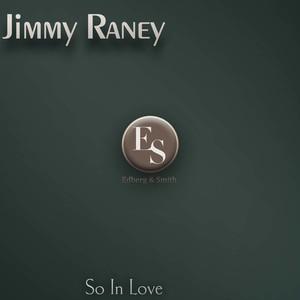 So in Love album