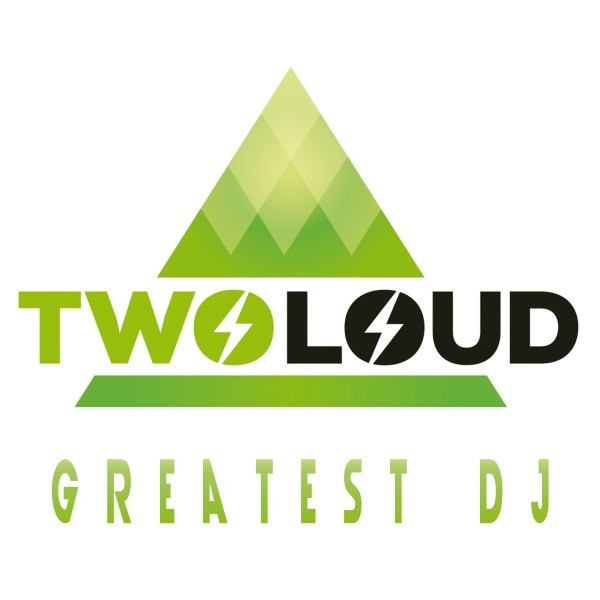Greatest DJ - Single