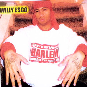 Willy Esco