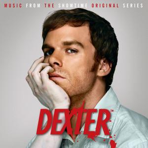 Dexter - Daniel Licht