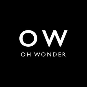 Oh Wonder, Technicolour Beat på Spotify