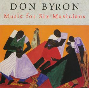 Music for Six Musicians album