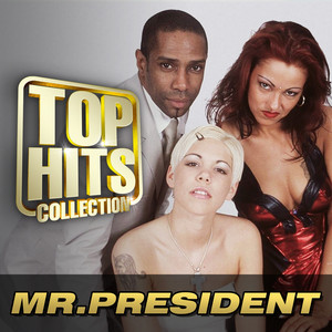 Top Hits Collection album