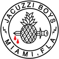 Jacuzzi Boys