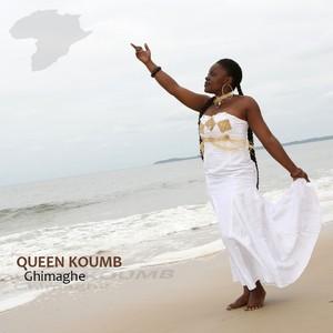 Queen Koumb