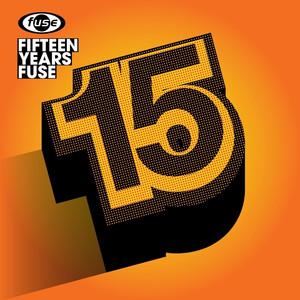 15 Years Fuse album
