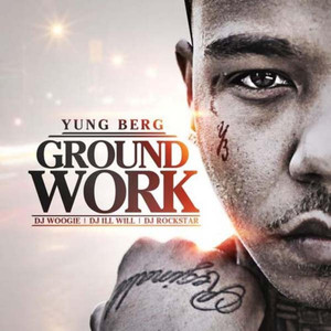 Groundwork album