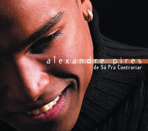 Alexandre Pires album
