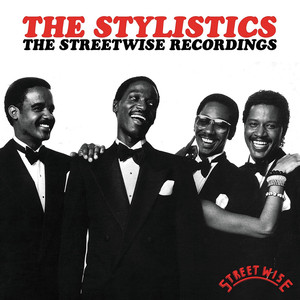 The Streetwise Recordings album