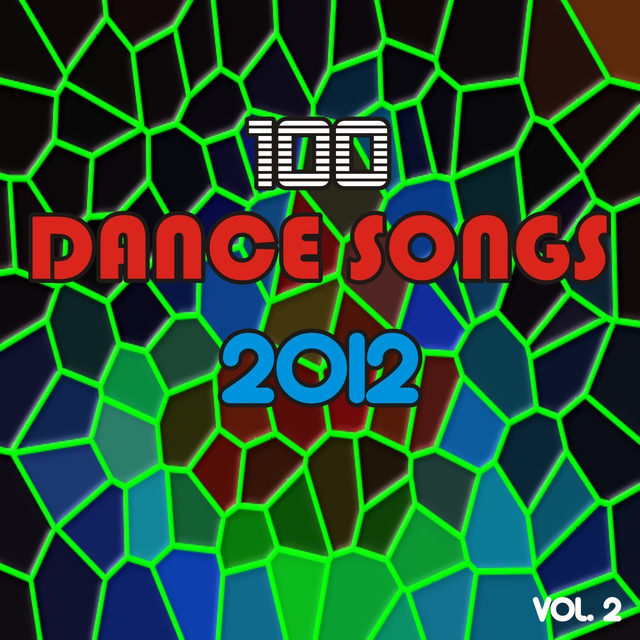 Wedding Dance Songs and Wedding First Dance Songs For 2012