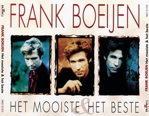 Het Mooiste & Het Beste album